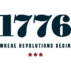 logo-1776-square
