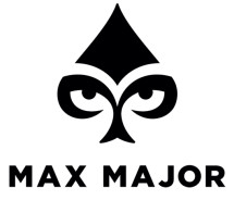 Max-Major-Logo-Vertical-215x184