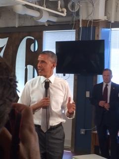 Obama 5