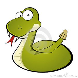 cute-rattlesnake-clipart-rattle-snake-cartoon-13143891